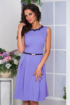 Новинка: платье36 Angela Ricci